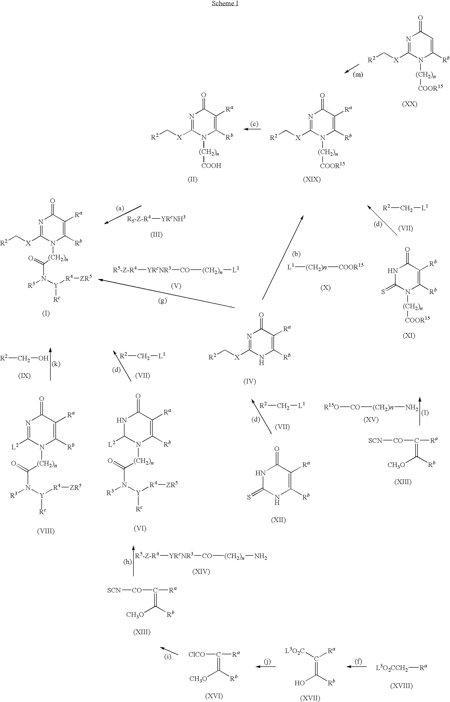 Figure US09029383-20150512-C00005