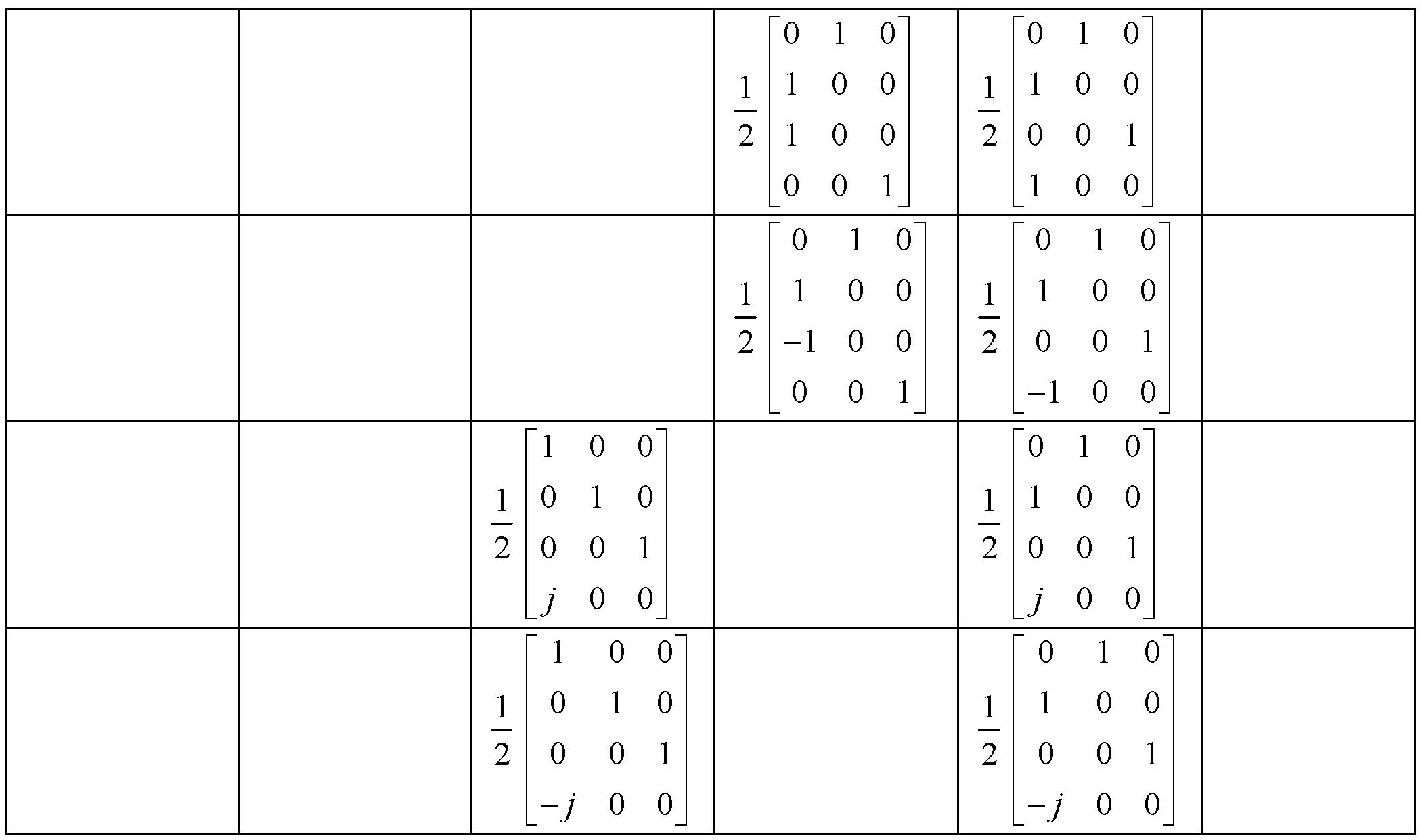 Figure 112010009825391-pat00361