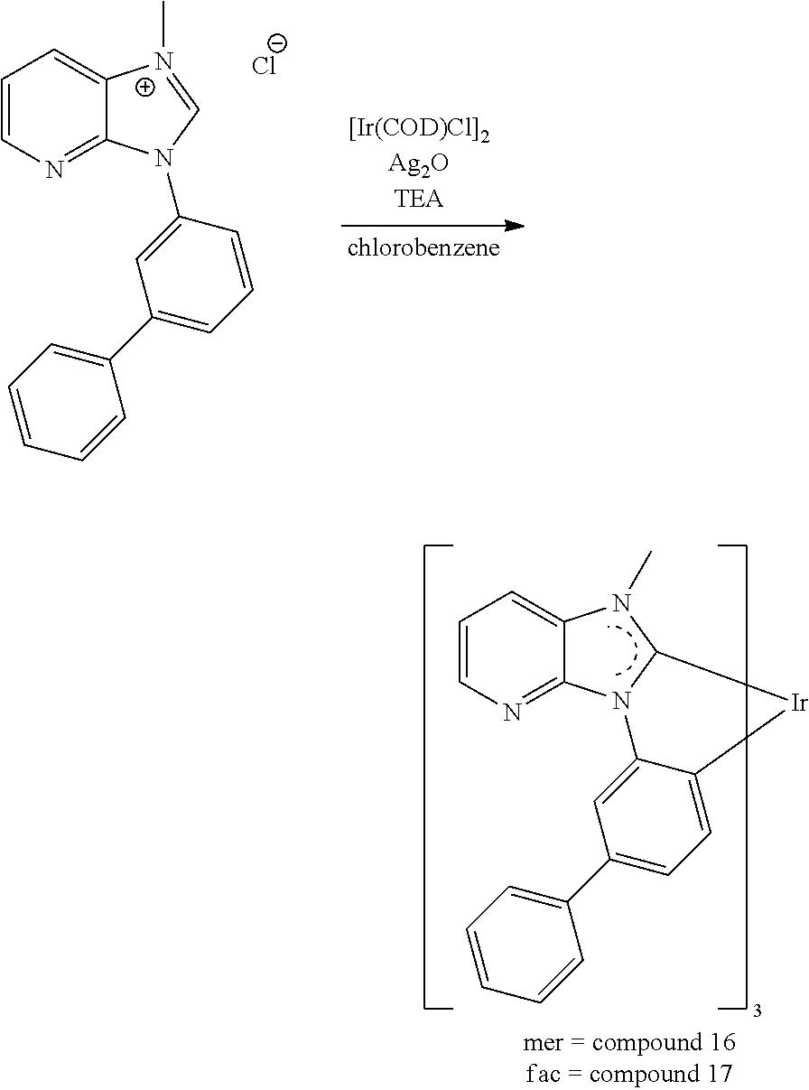 Figure US09972793-20180515-C00259