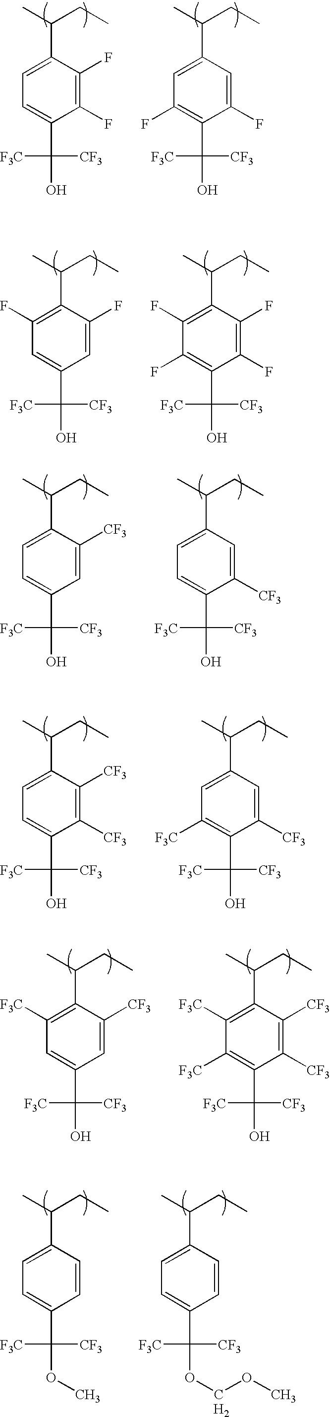 Figure US06864037-20050308-C00047