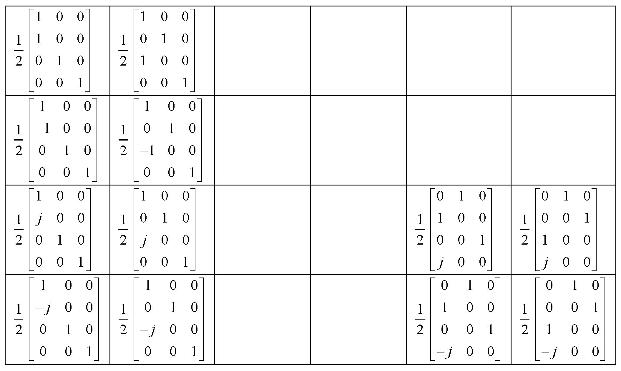 Figure 112010009825391-pat00770