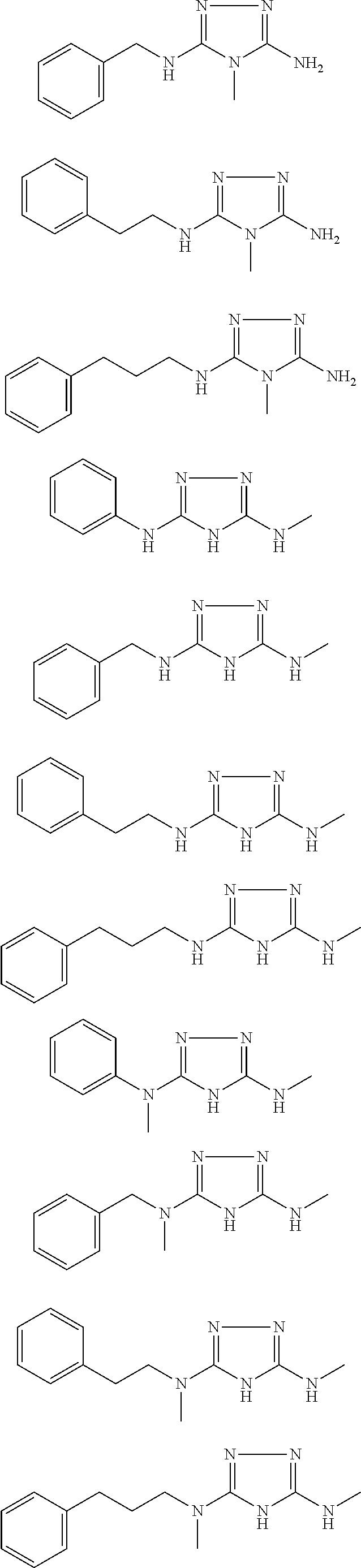 Figure US09480663-20161101-C00059