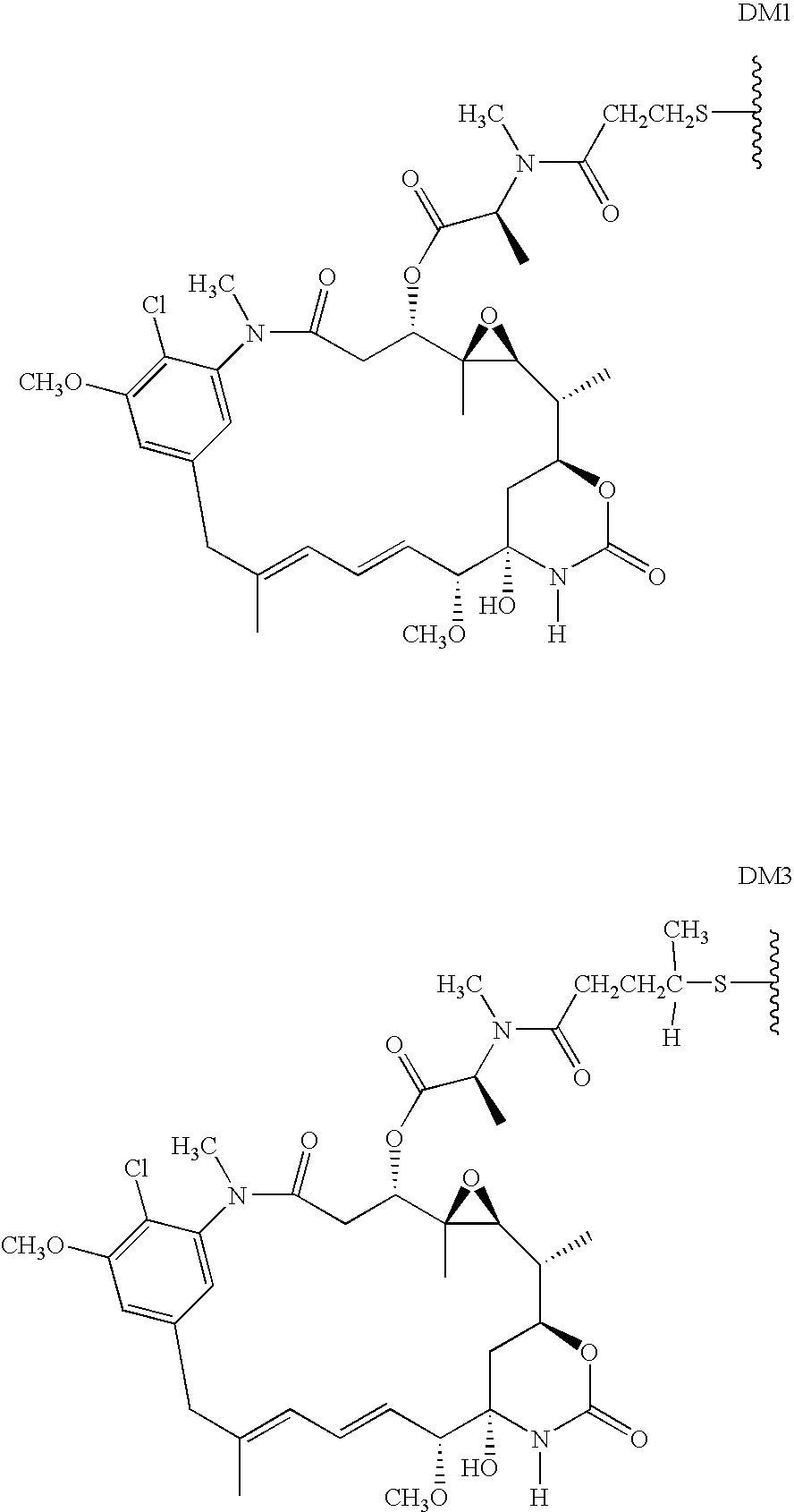 Figure US07521541-20090421-C00003
