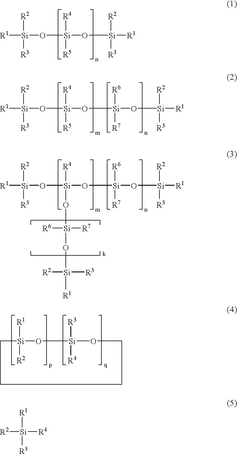 Figure US07658863-20100209-C00002