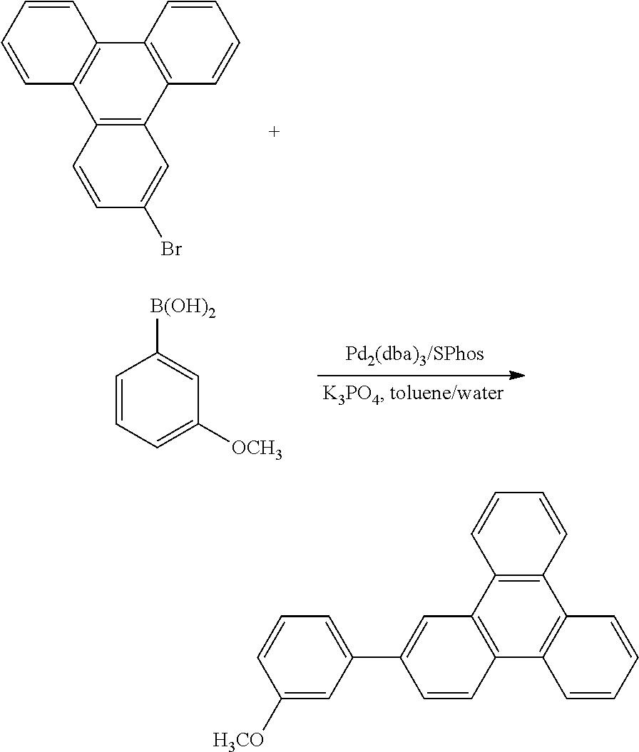 Figure US09590180-20170307-C00016