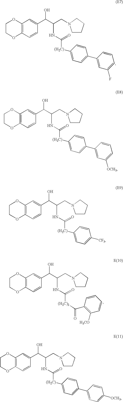 Figure US08304447-20121106-C00036