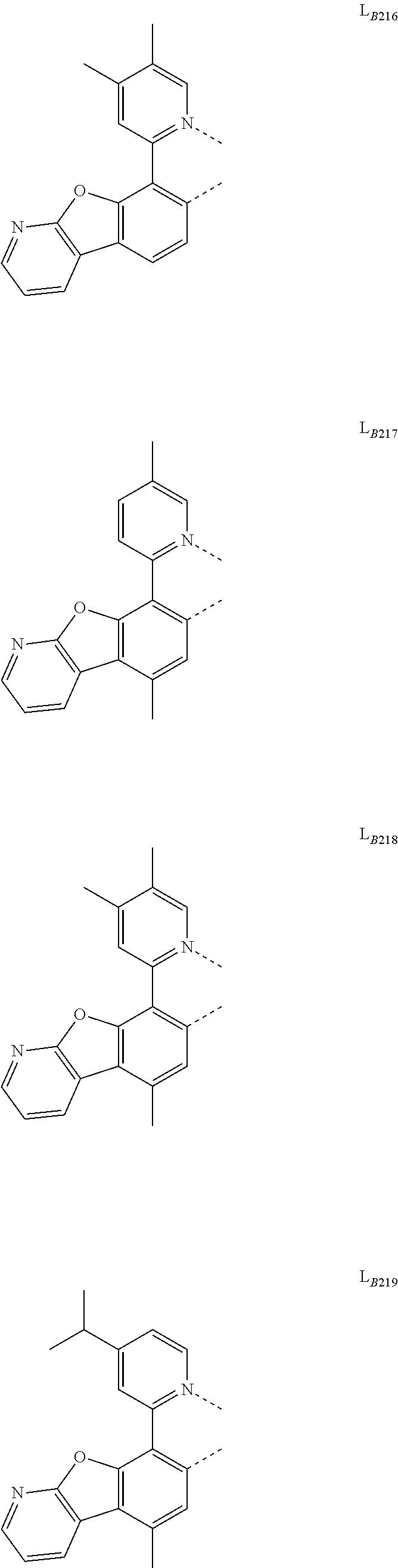 Figure US09929360-20180327-C00085