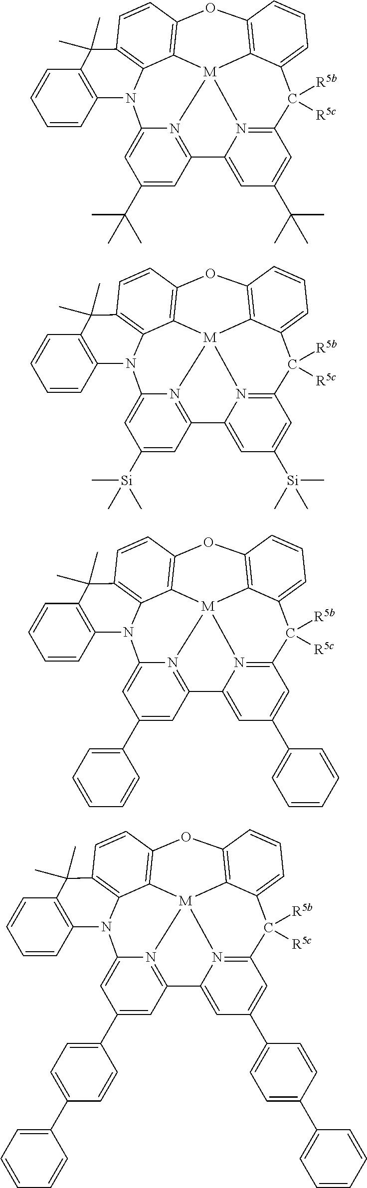 Figure US10158091-20181218-C00150