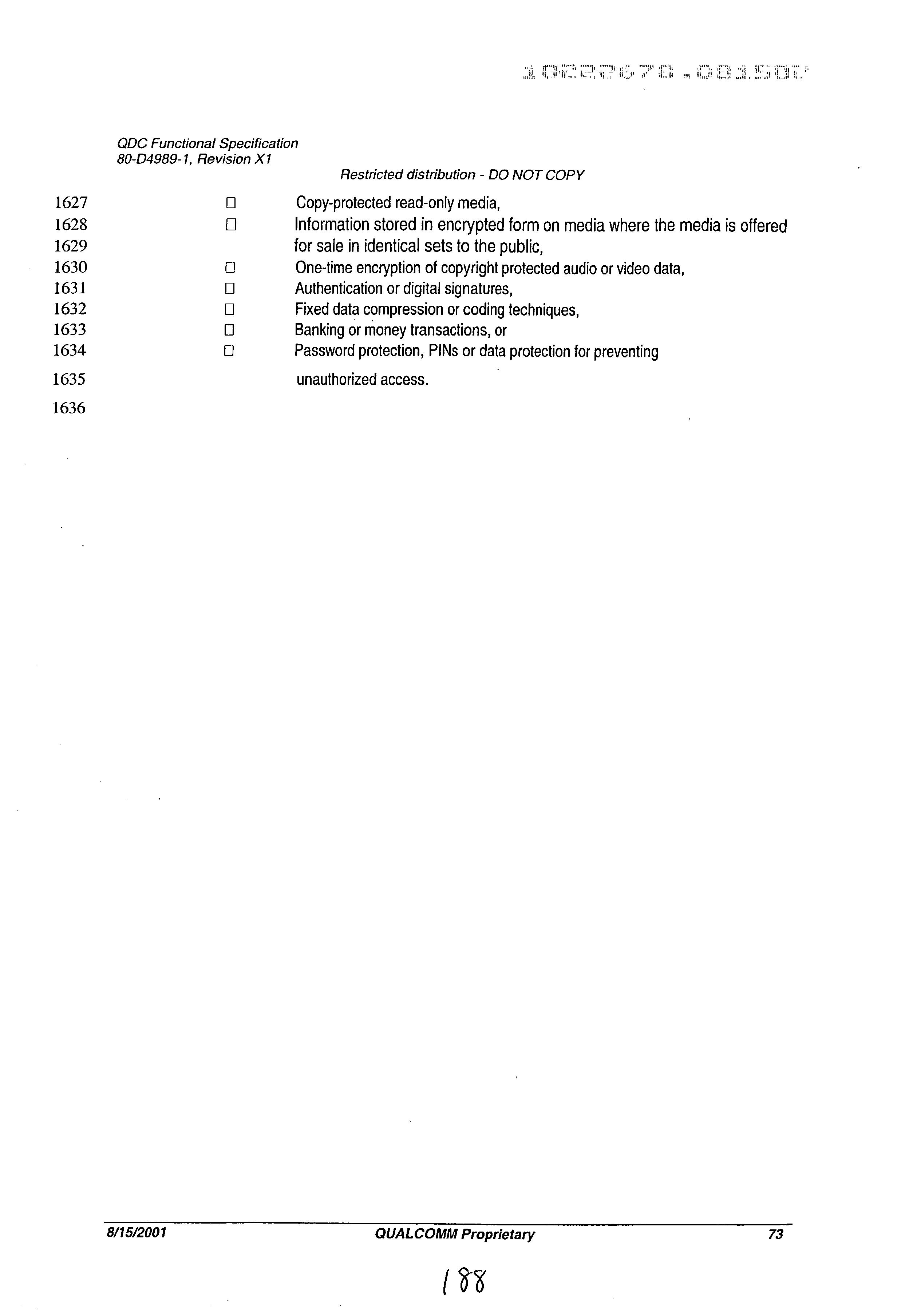 Figure US20030078886A1-20030424-P00184