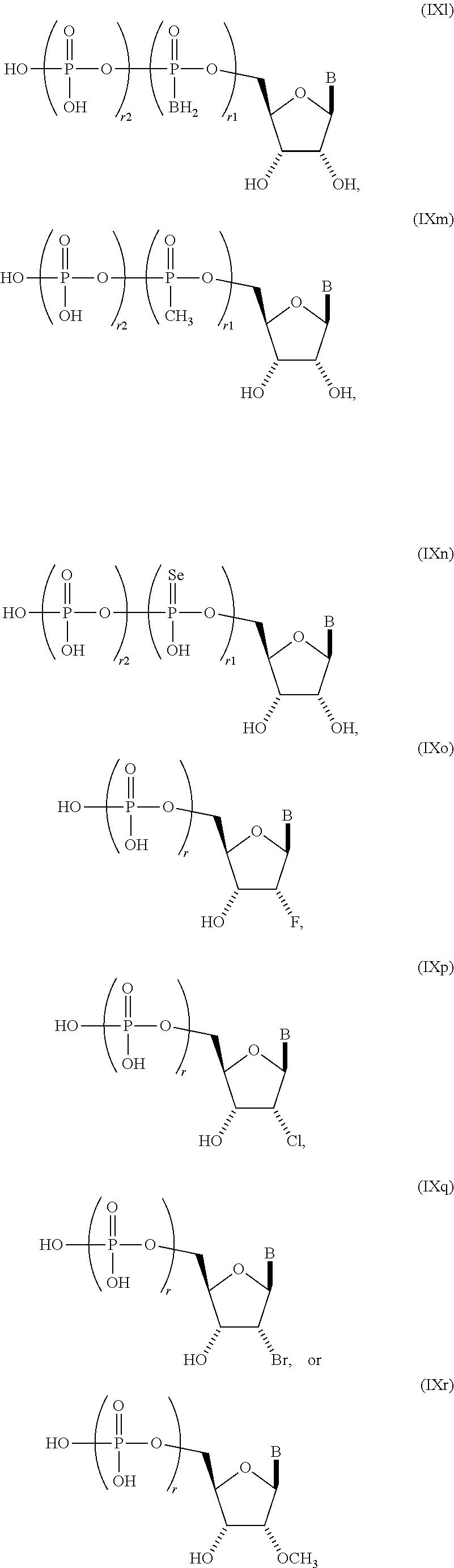 Figure US09271996-20160301-C00031