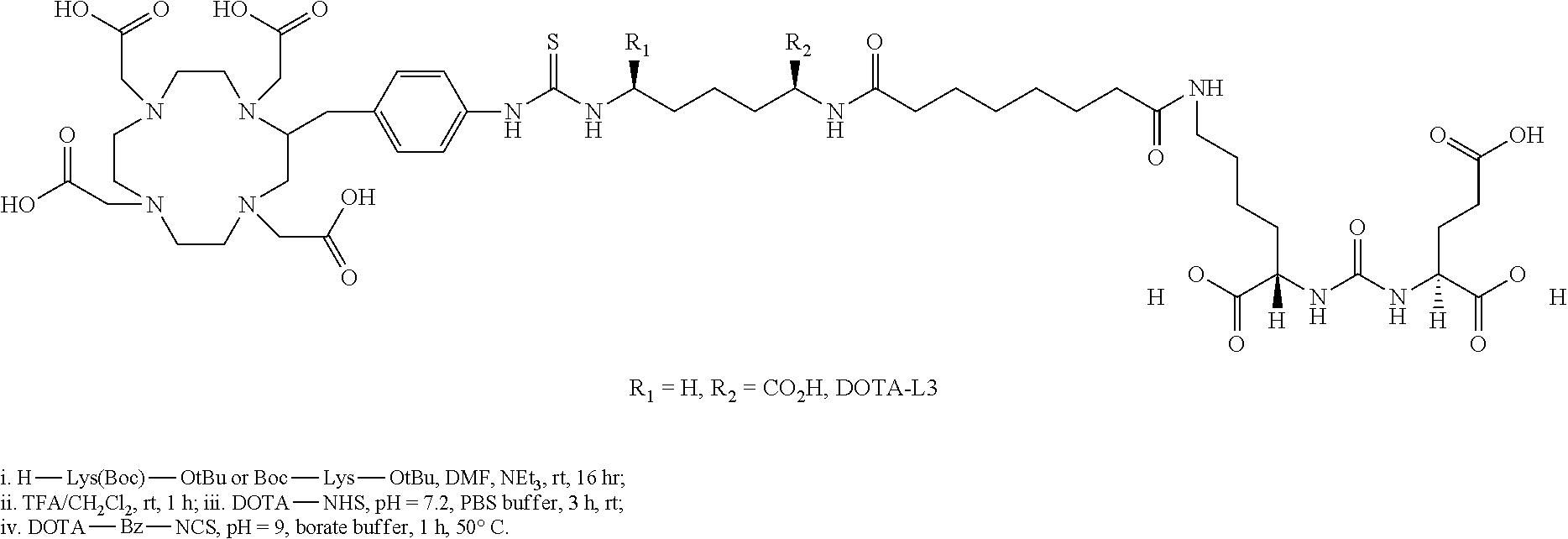 Figure US09694091-20170704-C00035