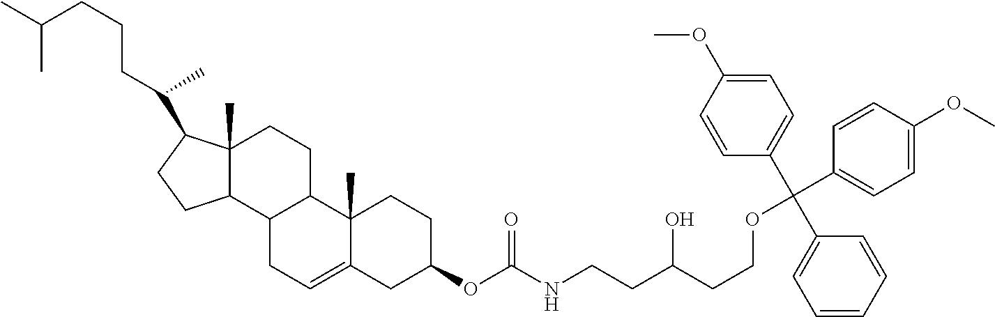 Figure US08252755-20120828-C00014