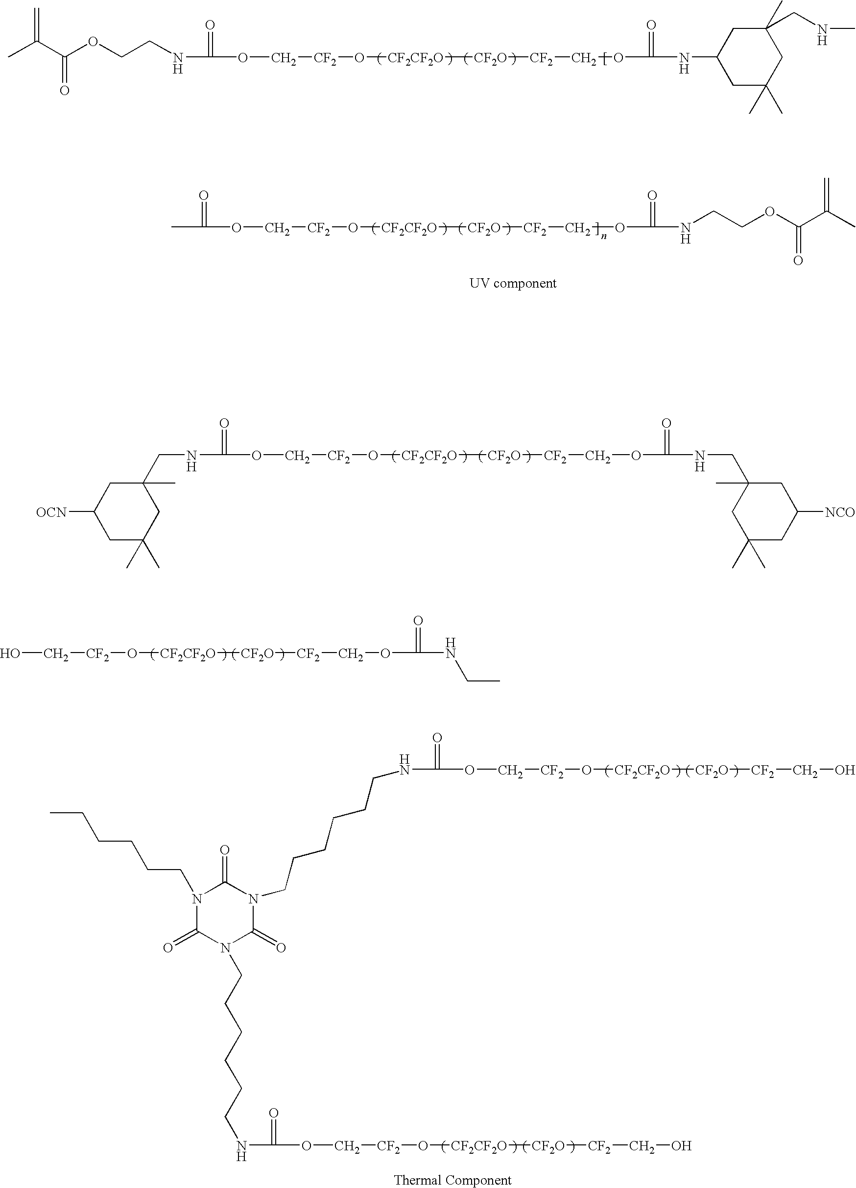 Figure US08158728-20120417-C00043