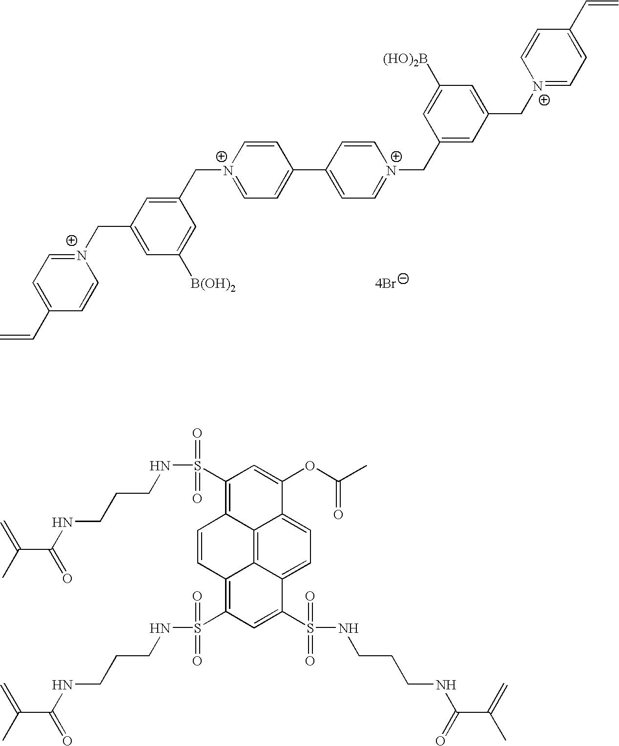 Figure US20060083688A1-20060420-C00032