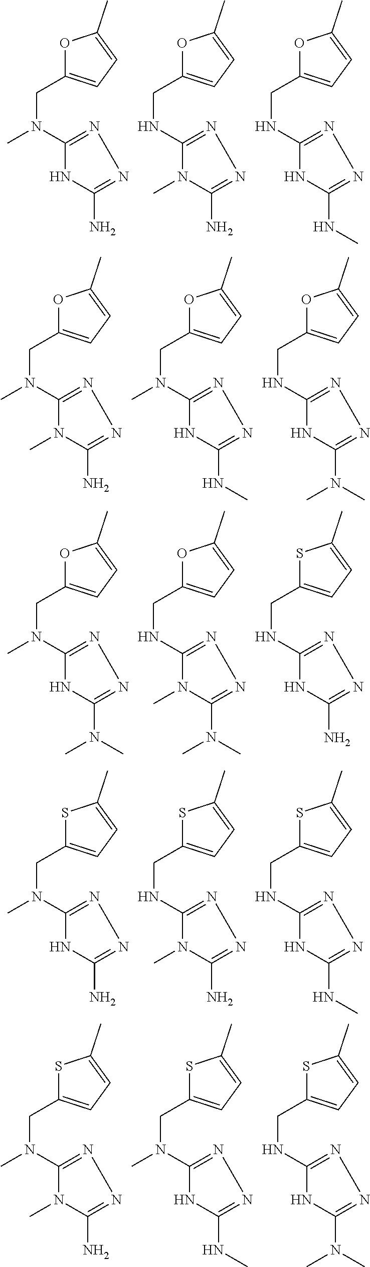 Figure US09480663-20161101-C00081