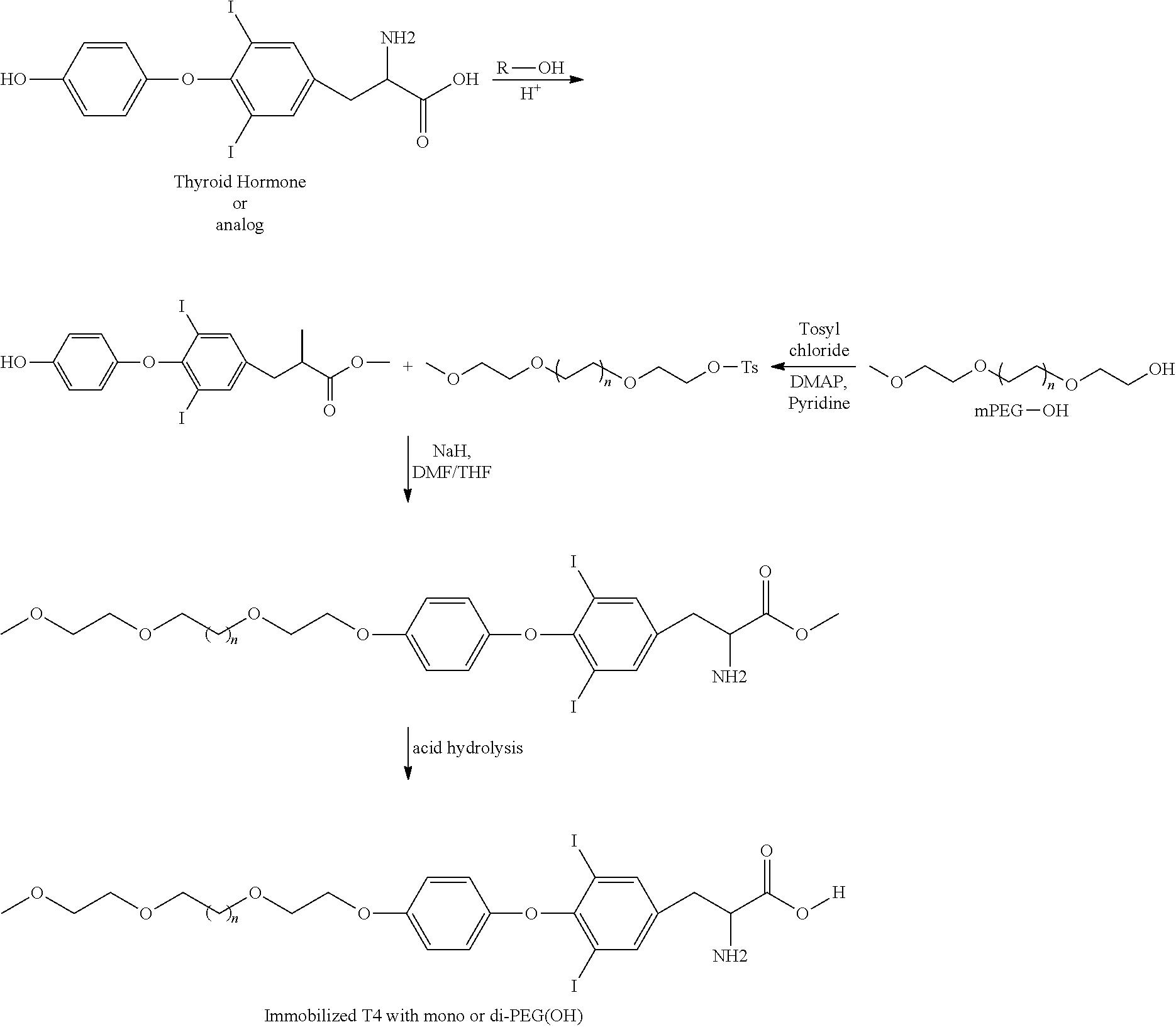 Figure US09579300-20170228-C00034