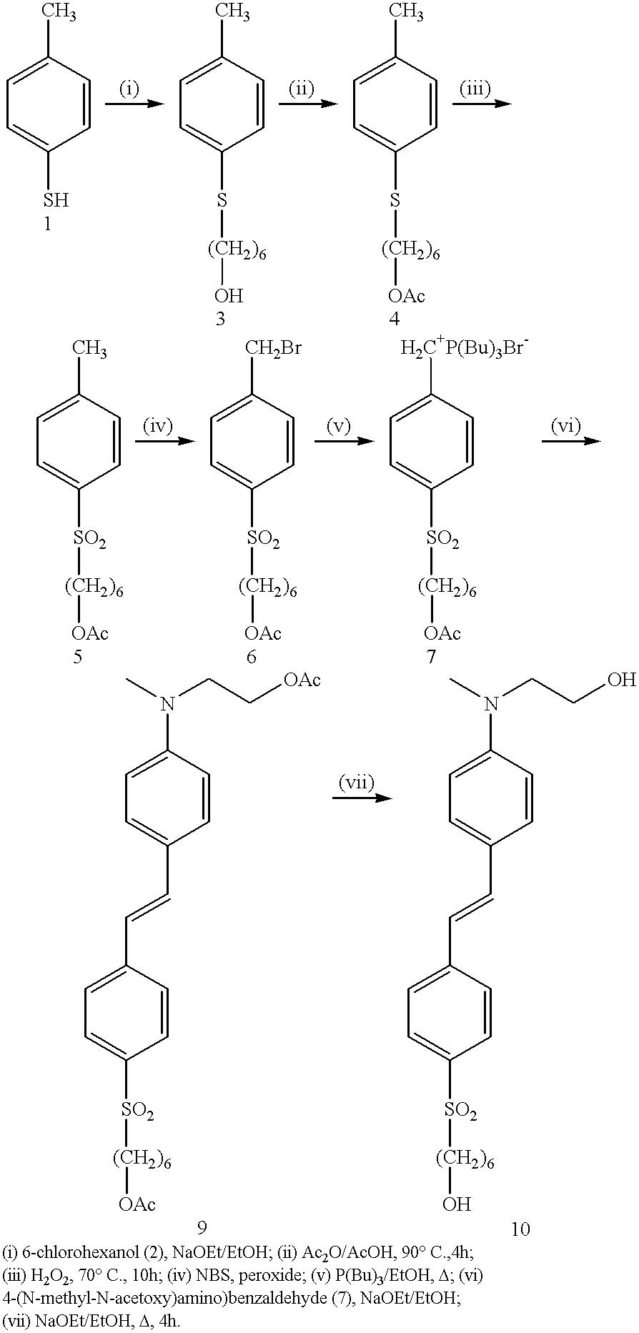 Figure US06402037-20020611-C00029