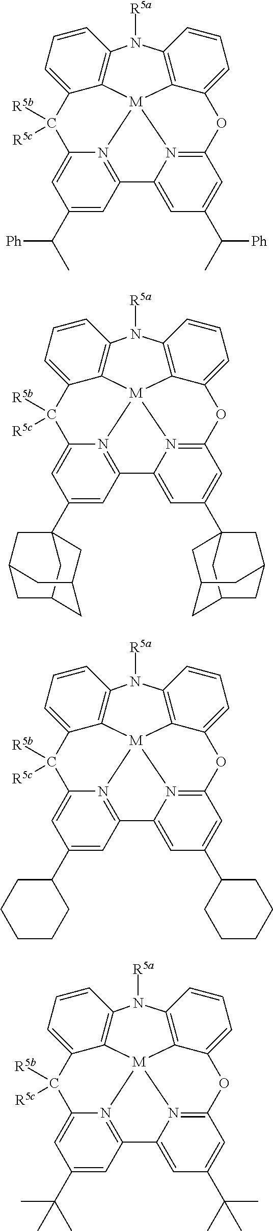 Figure US10158091-20181218-C00056
