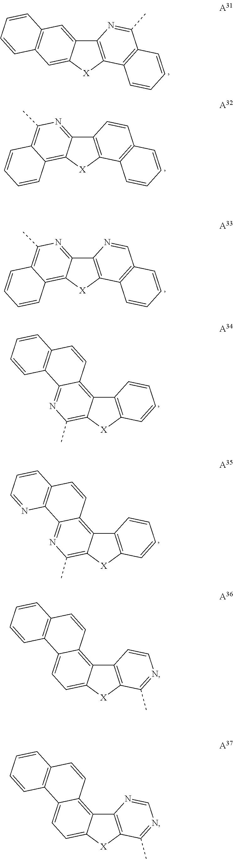 Figure US20170033295A1-20170202-C00017