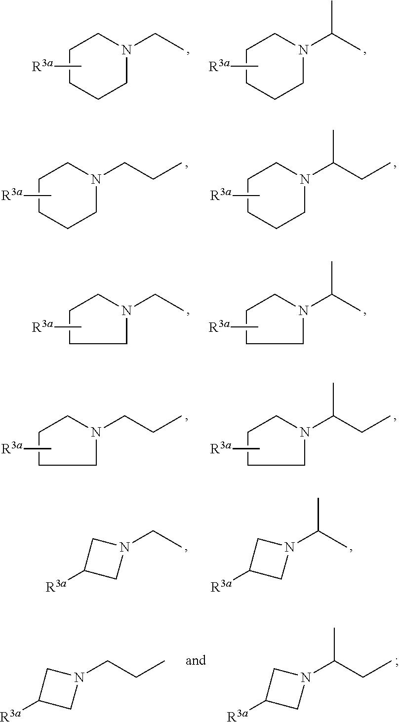 Figure US08093265-20120110-C00018