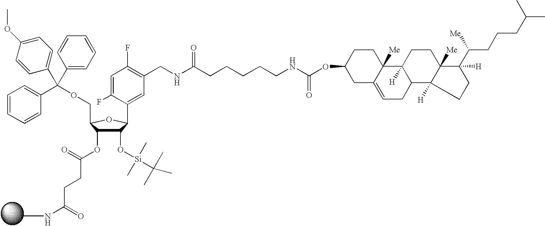 Figure US07632932-20091215-C00106