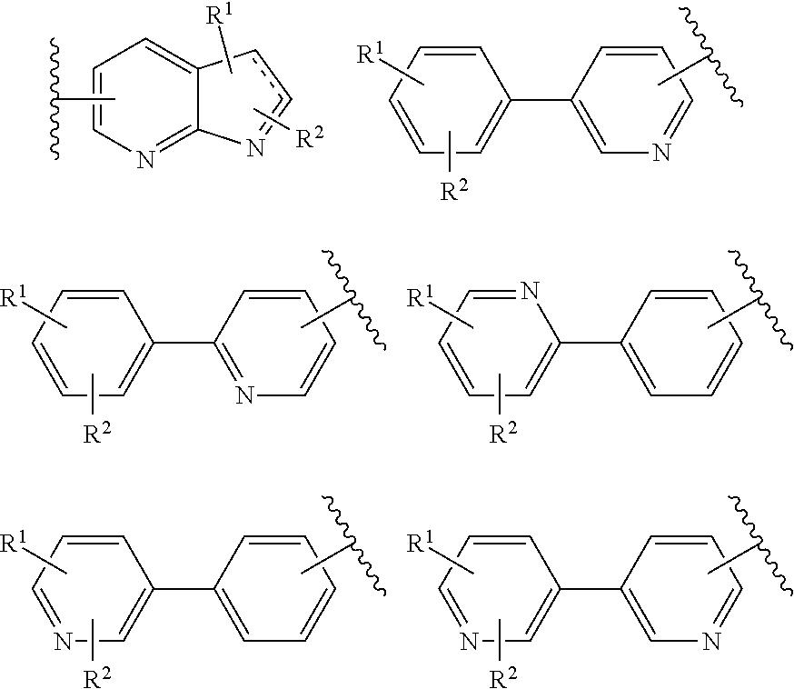 Figure US08957085-20150217-C00020