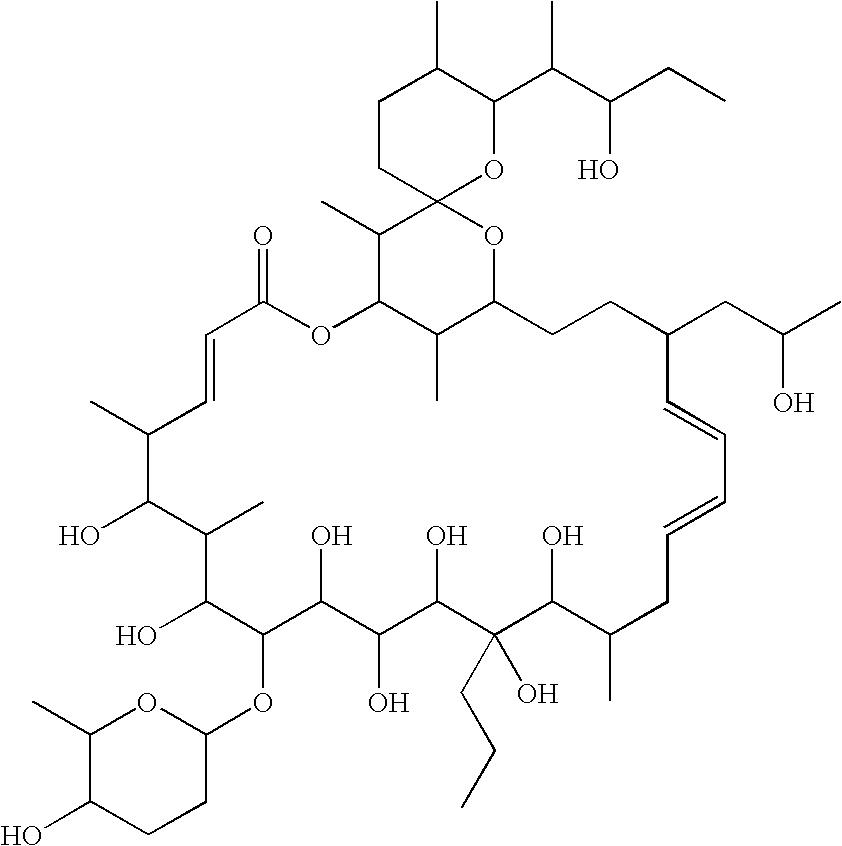 Figure US07439043-20081021-C00037