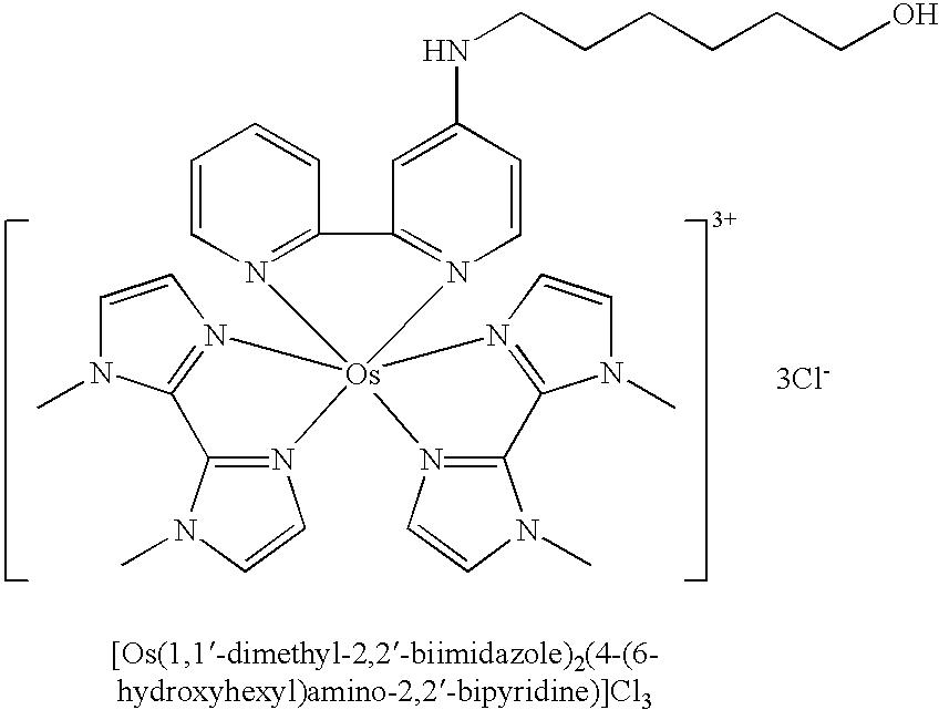 Figure US06605201-20030812-C00019