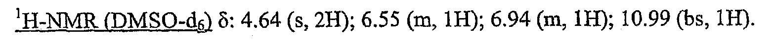 Figure 112007090183439-PCT00193