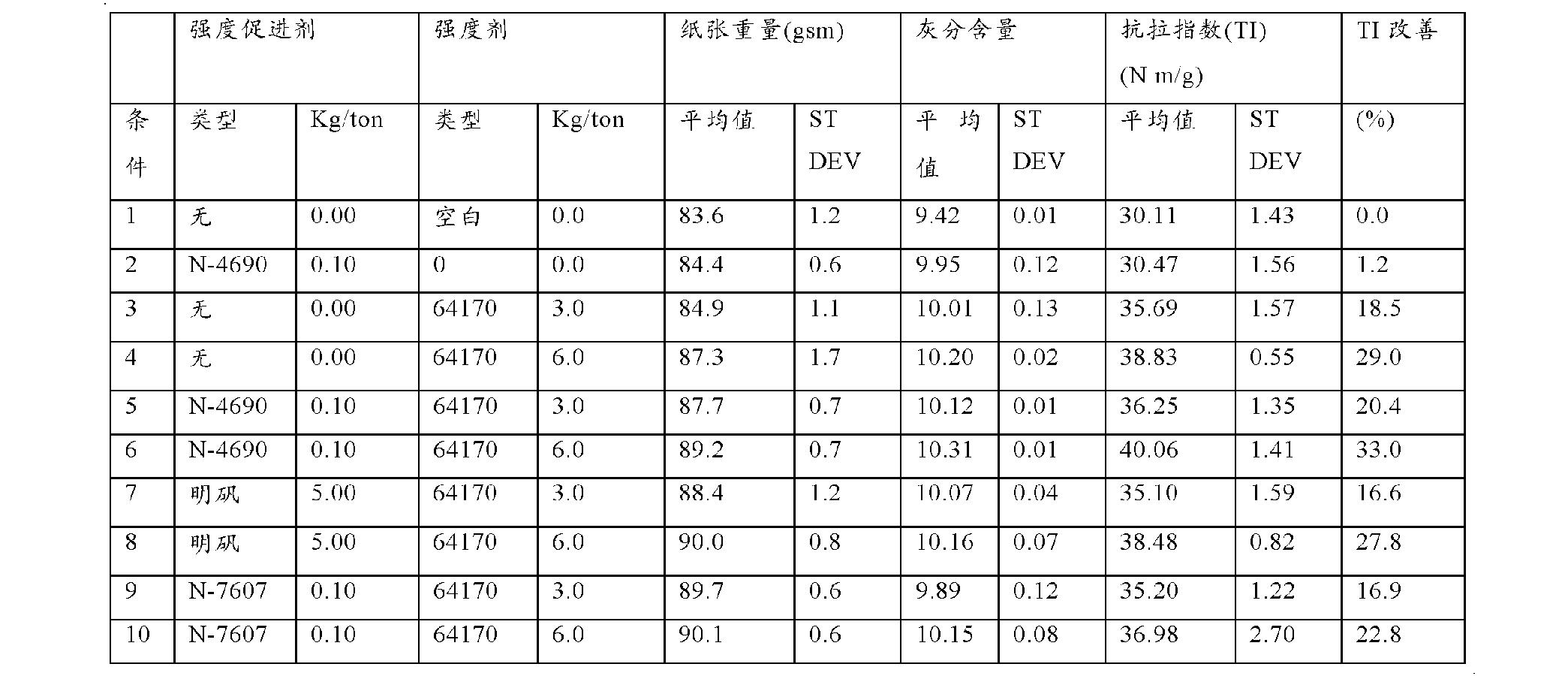 Figure CN103132383BD00071