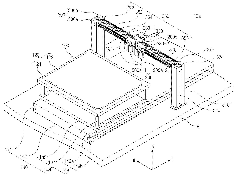 Figure R1020080020530