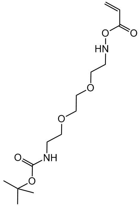 Figure 112010048897674-pat00271