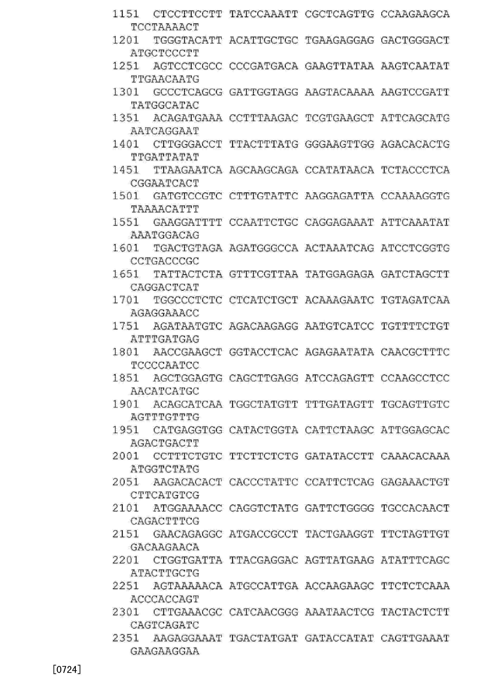 Figure CN104661674AD01451