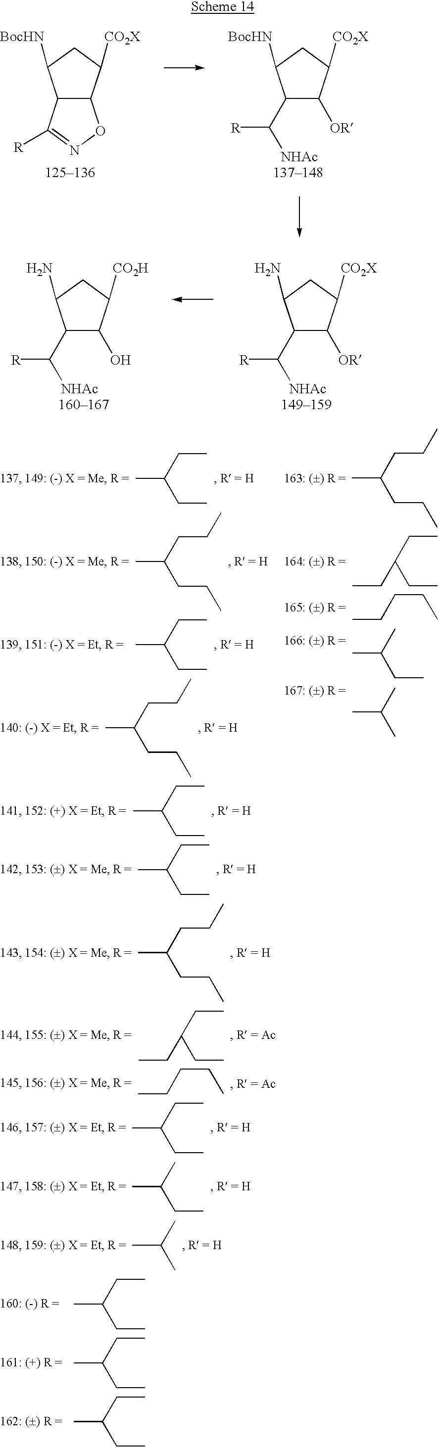 Figure US06562861-20030513-C00029