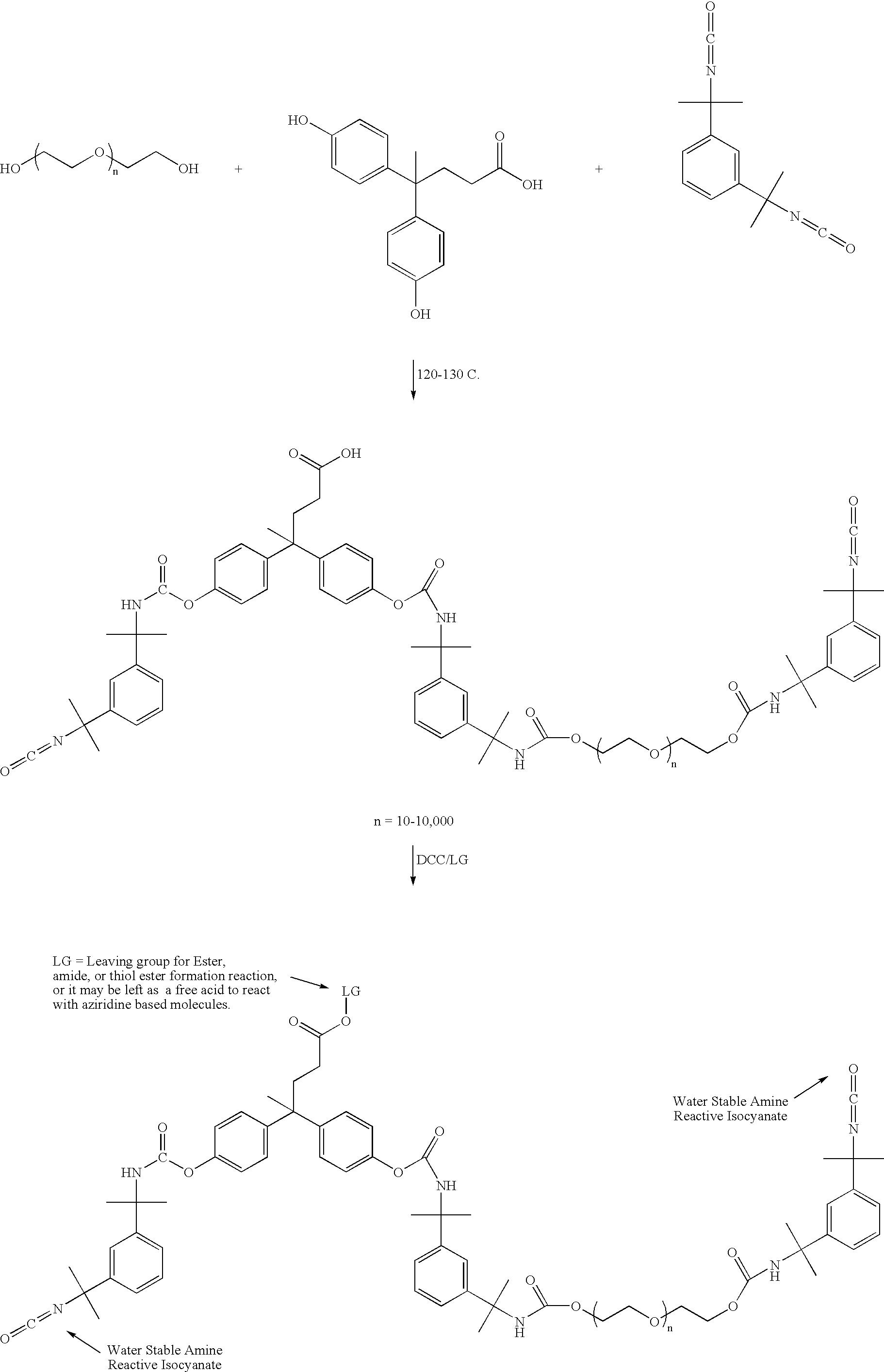 Us20070196454a1 Crosslinked Gels Comprising Polyalkyleneimines 1911 Barrel Schematic Diagram Get Free Image About Wiring Figure 20070823 C00008
