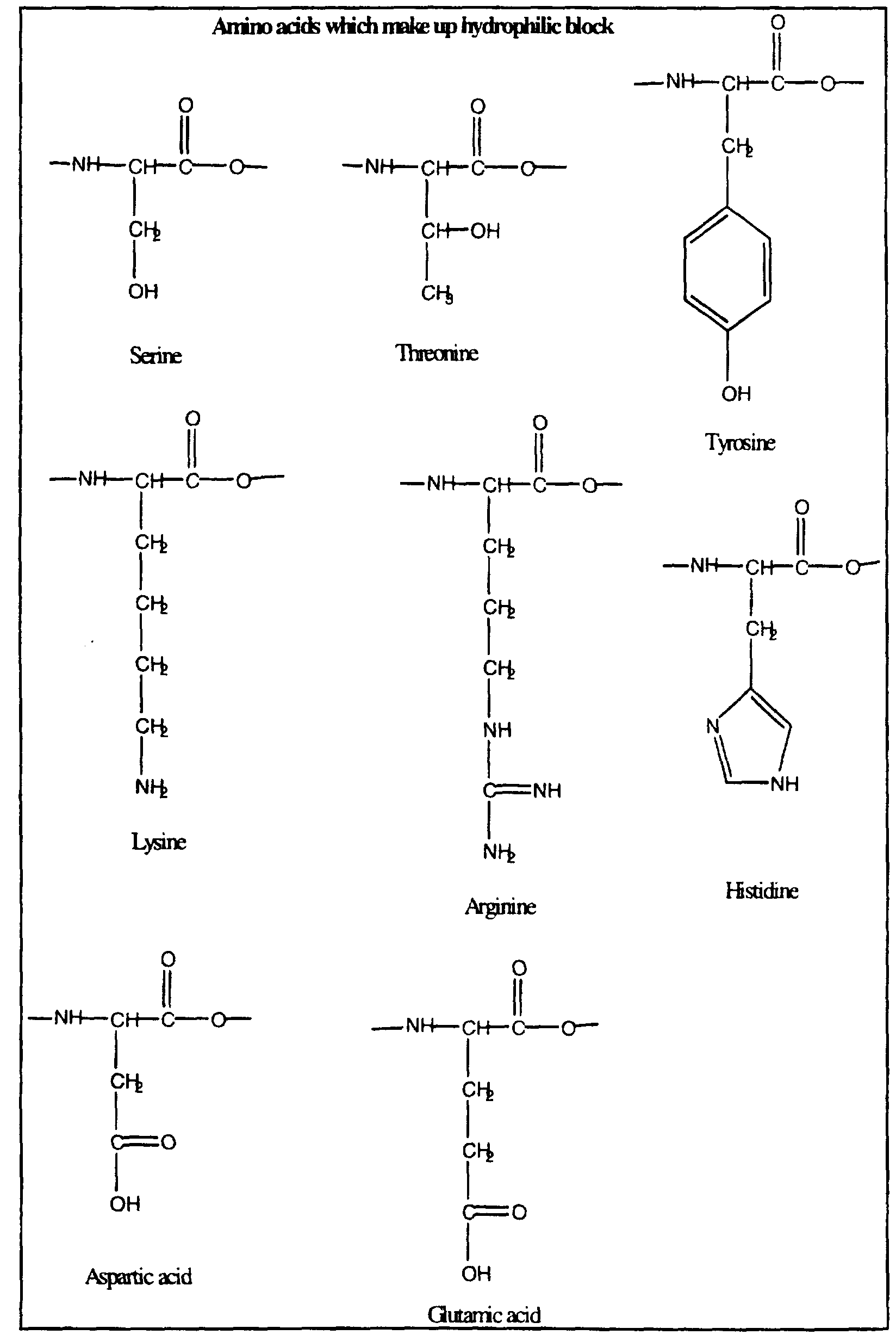 Wo1997049387a1 Particles Comprising Amphiphilic