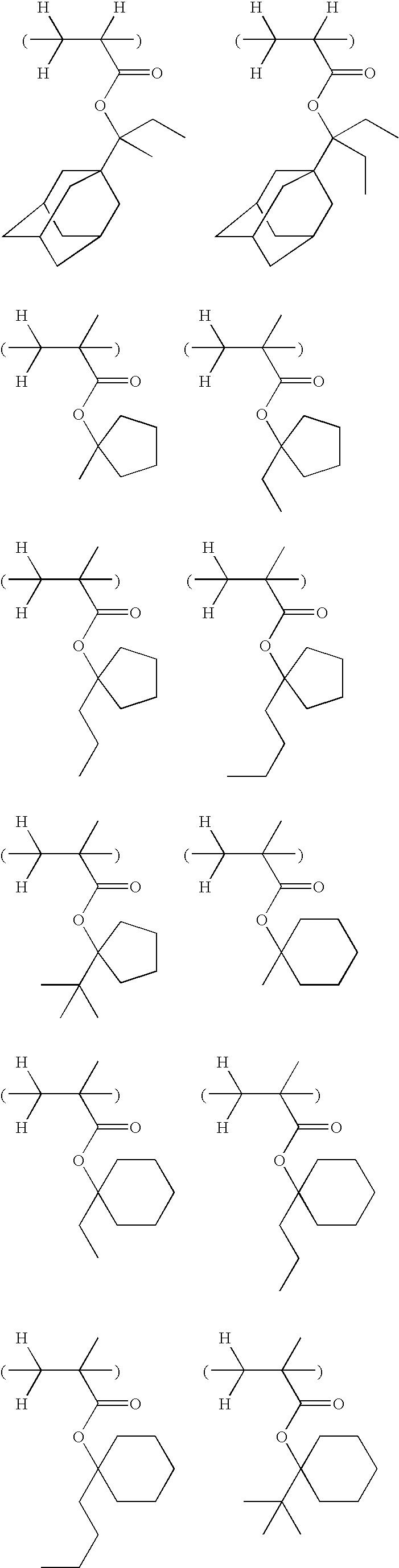 Figure US08062831-20111122-C00037