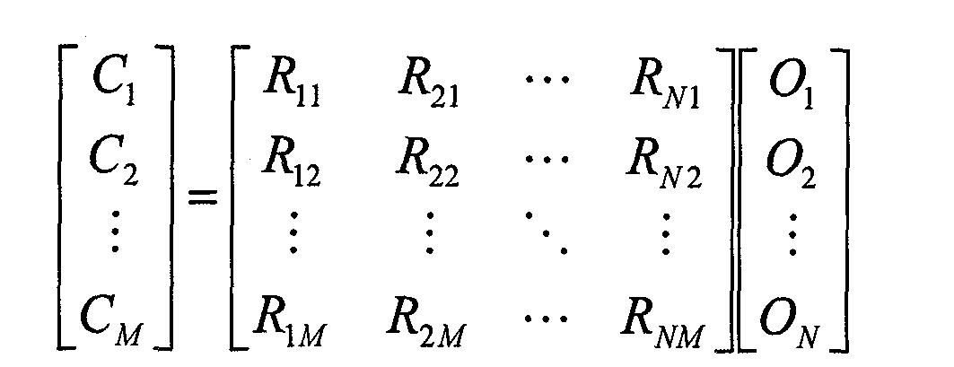 Figure CN101553867BD00141