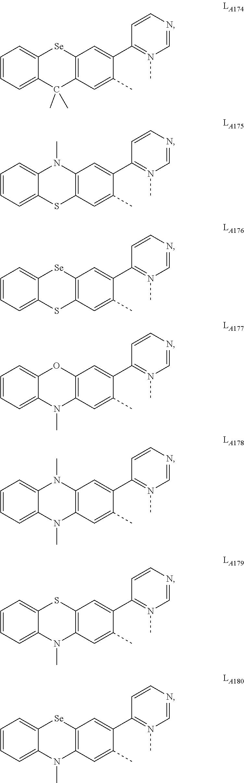 Figure US10153443-20181211-C00033