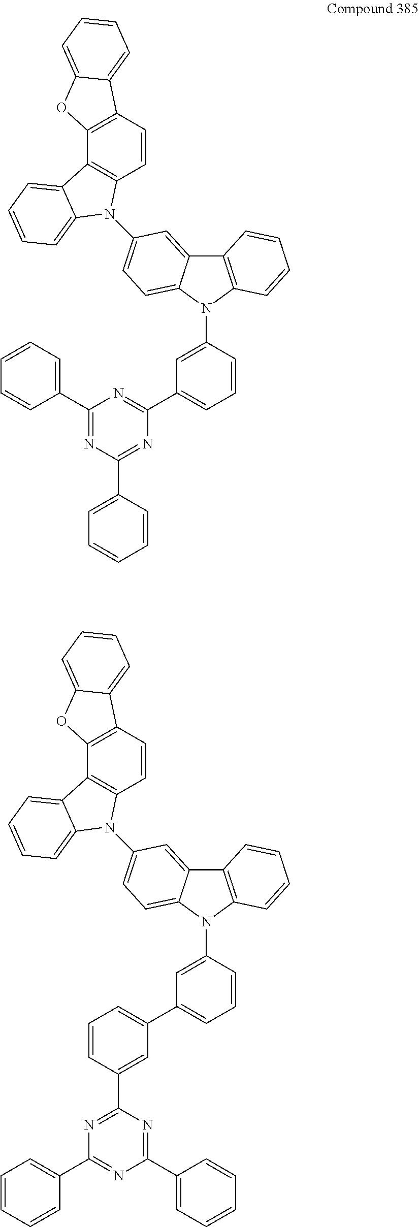 Figure US09209411-20151208-C00225