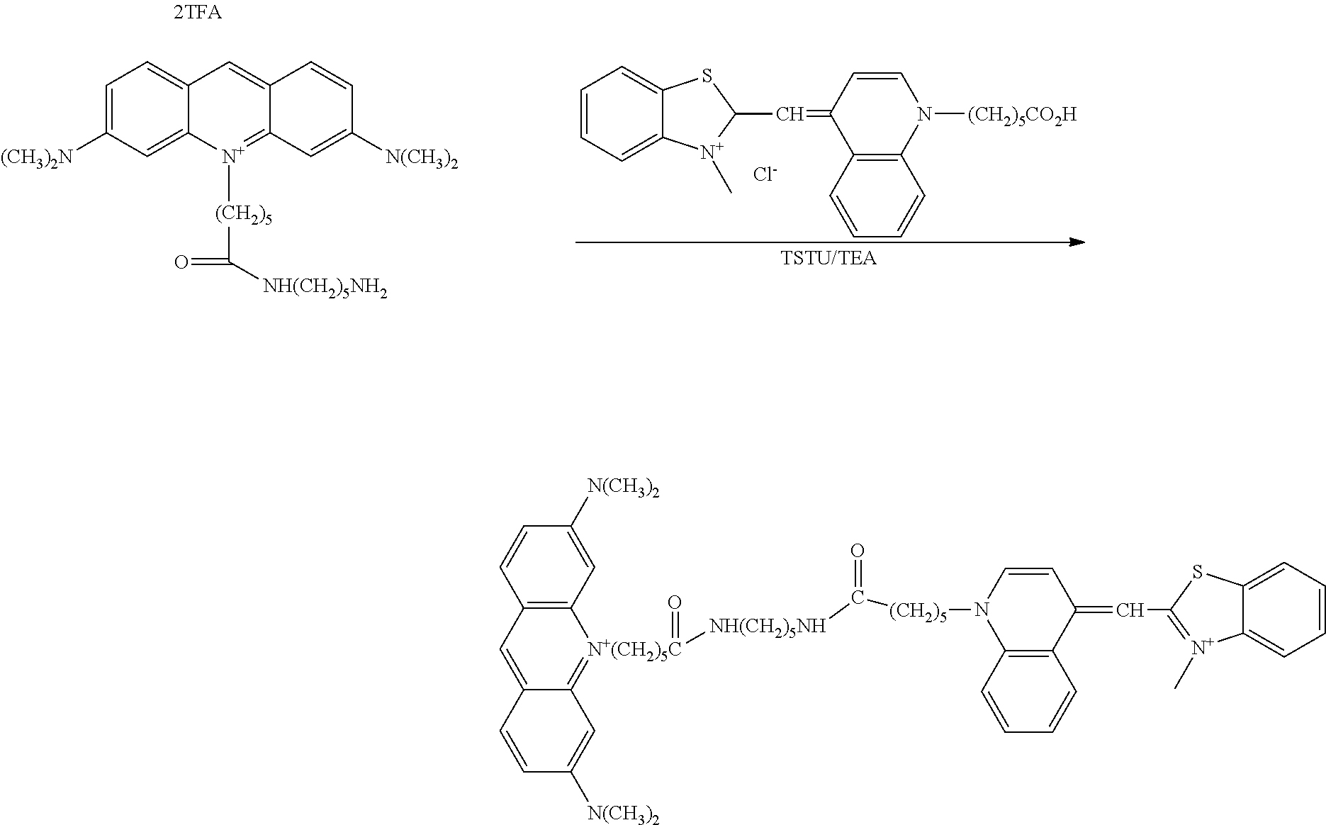 Figure US08877437-20141104-C00069