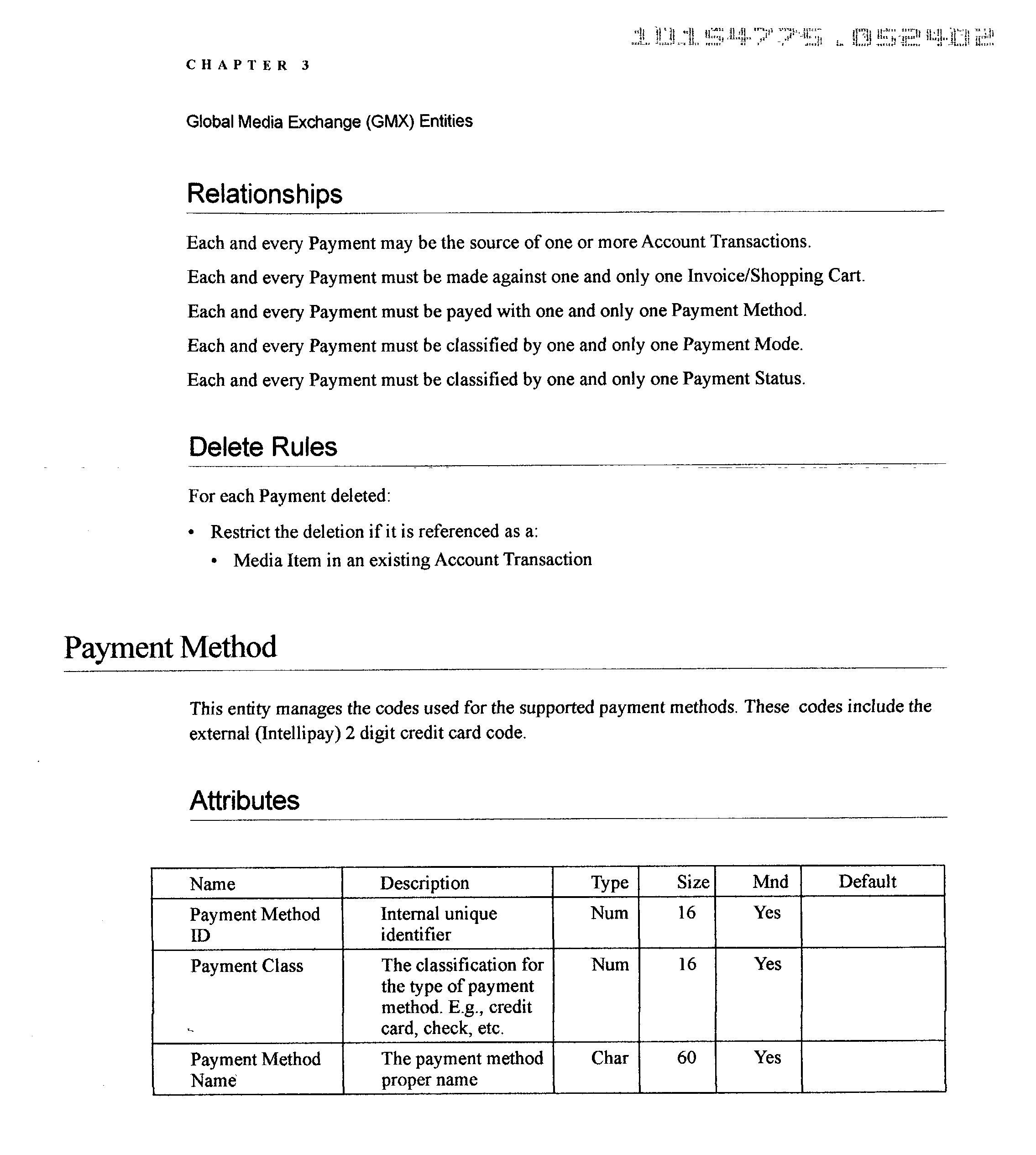 Figure US20030005428A1-20030102-P00114