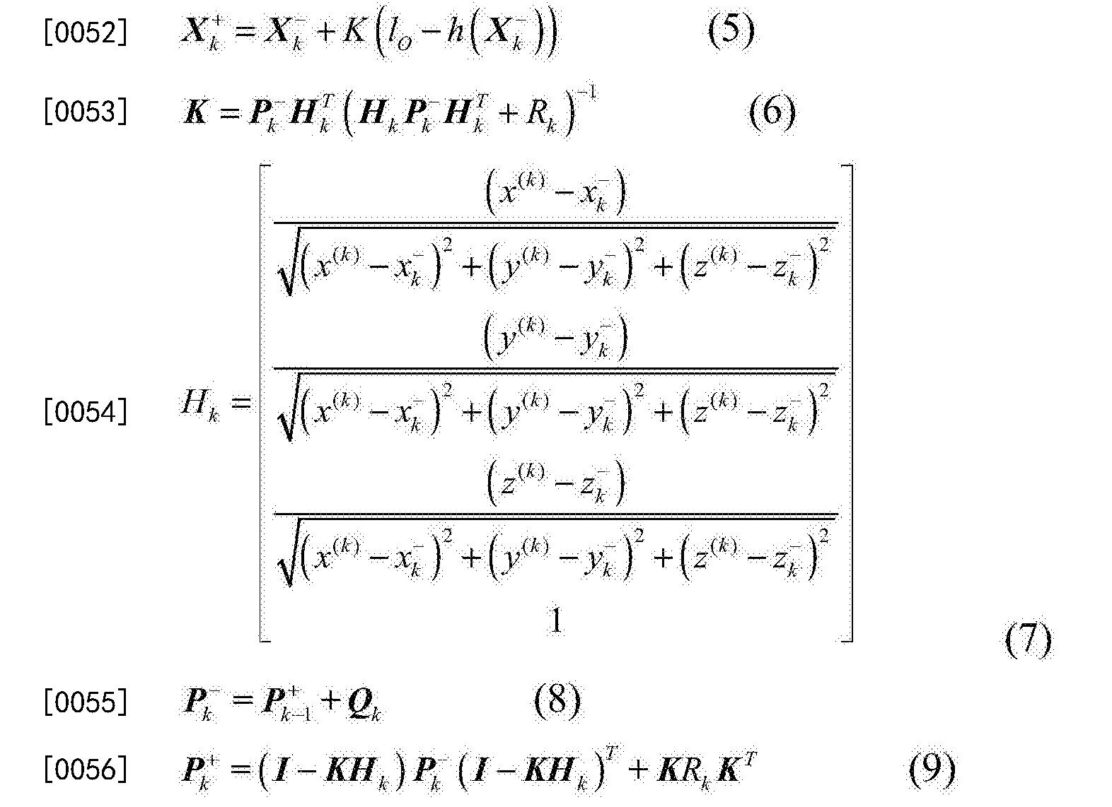 Figure CN105973210BD00081