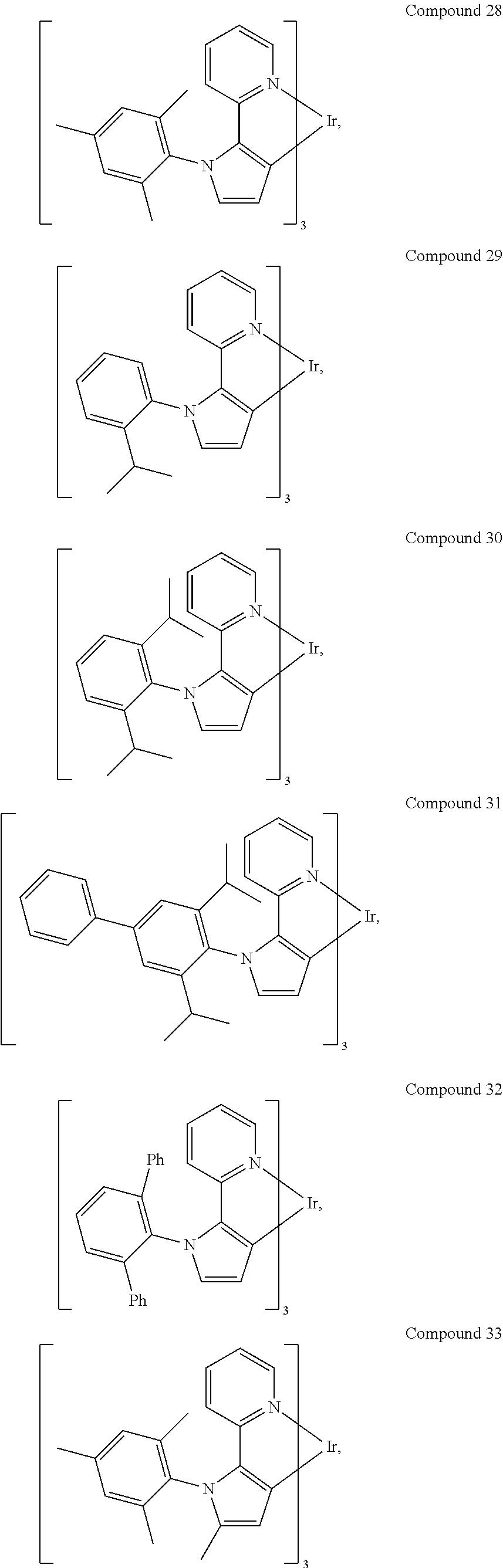 Figure US09935277-20180403-C00071