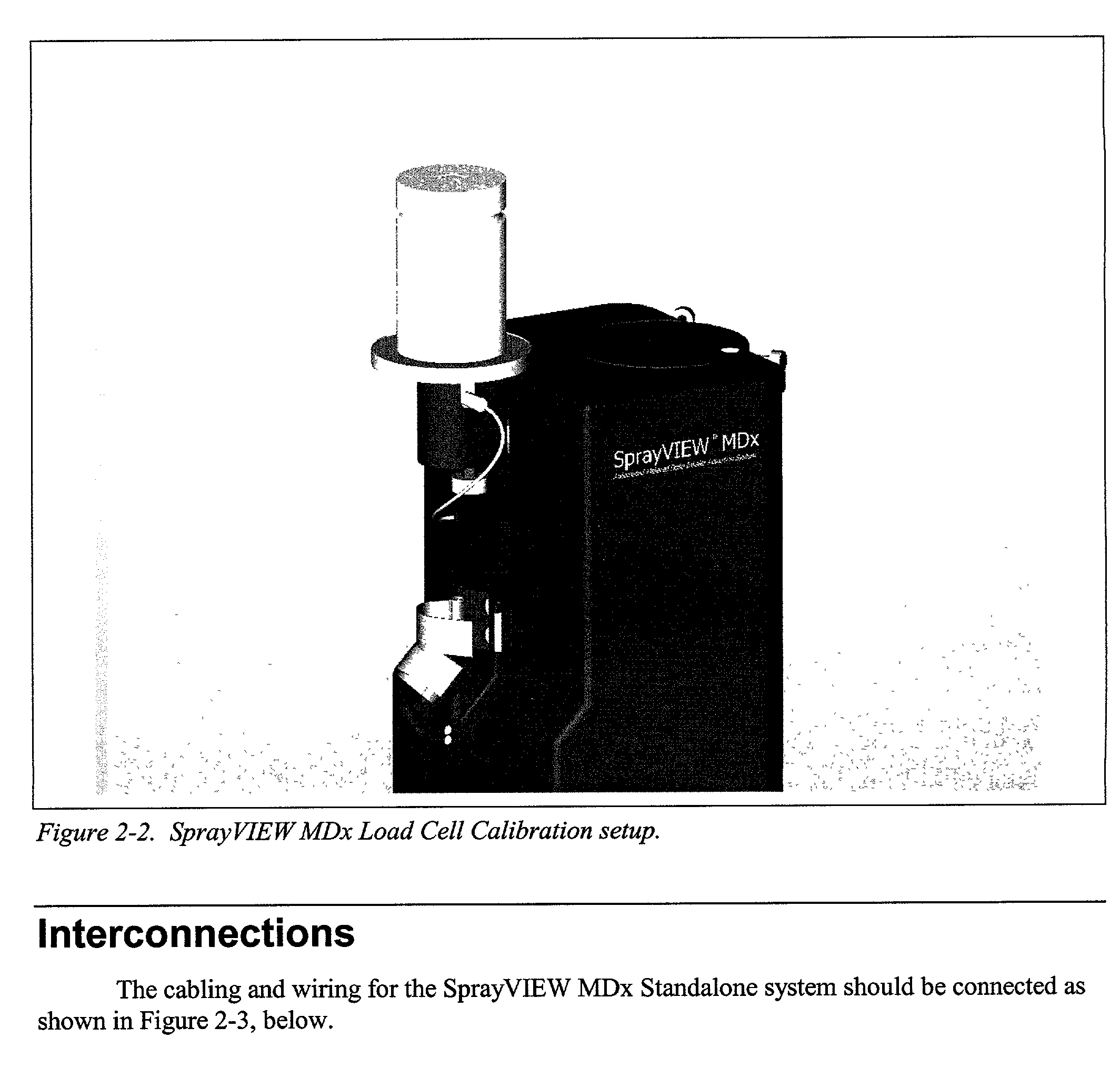 Figure US20030018416A1-20030123-P00048