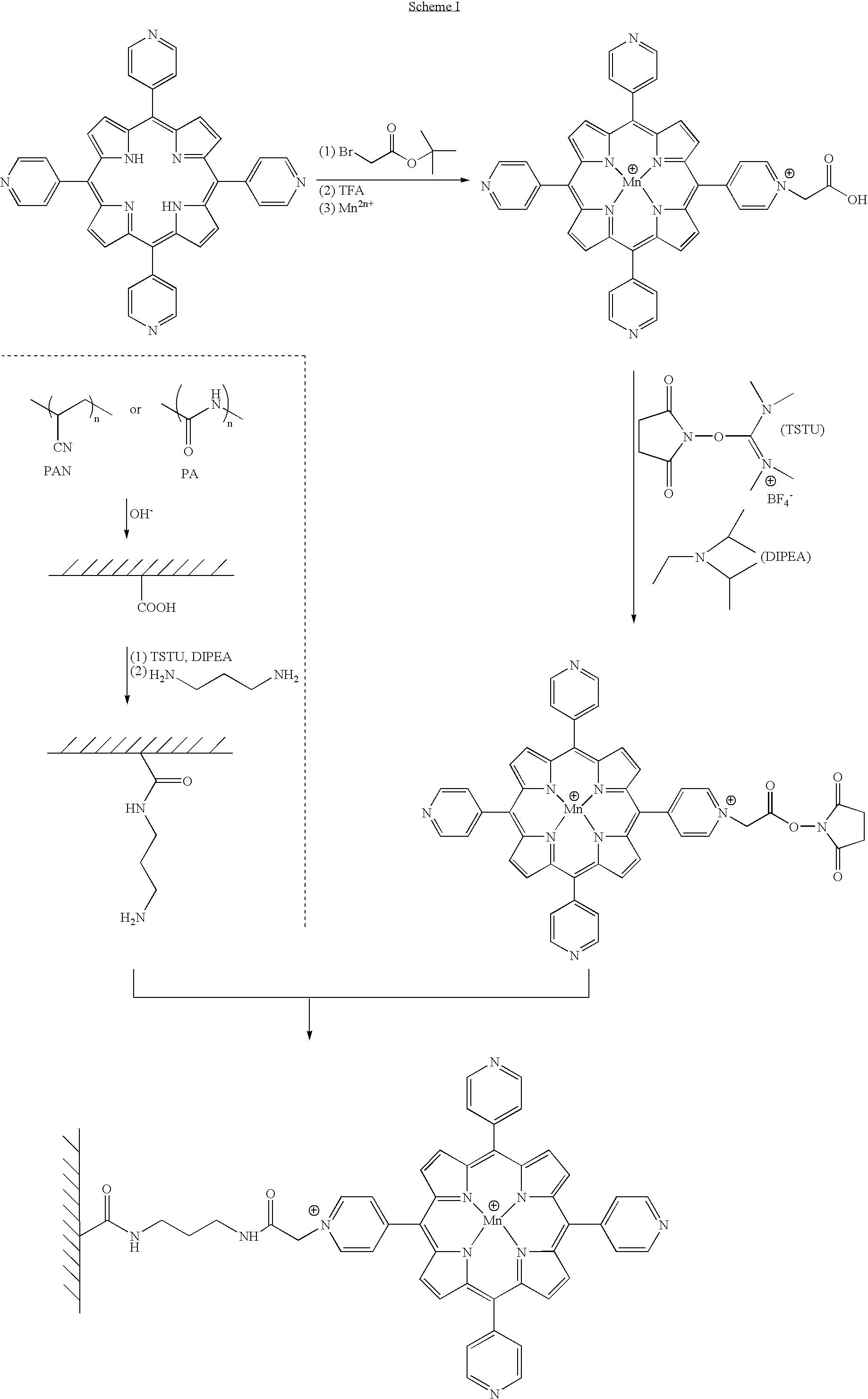 Figure US20050215871A1-20050929-C00004