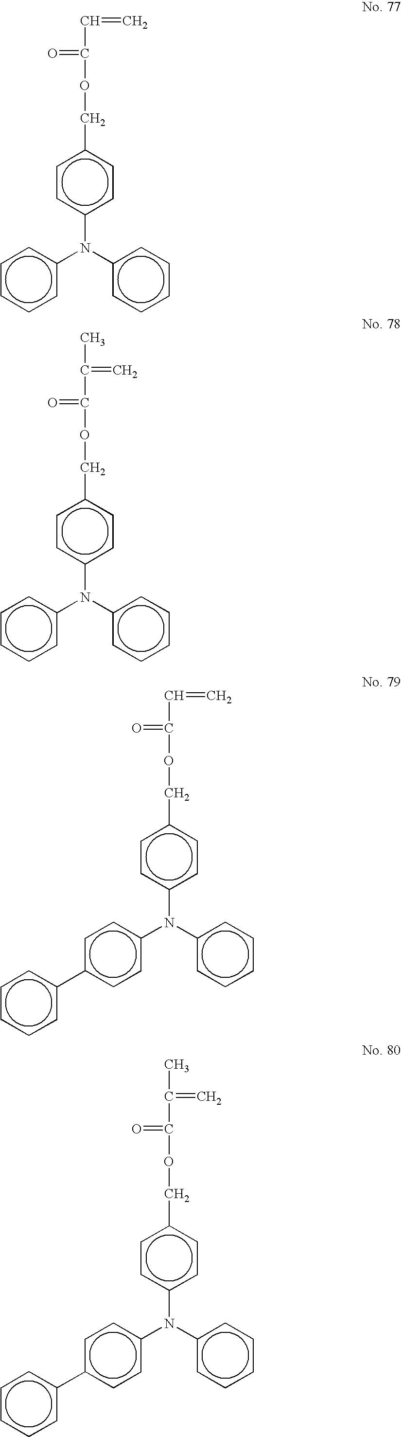Figure US20060177749A1-20060810-C00042