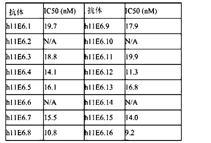 Figure CN104558178AD00771