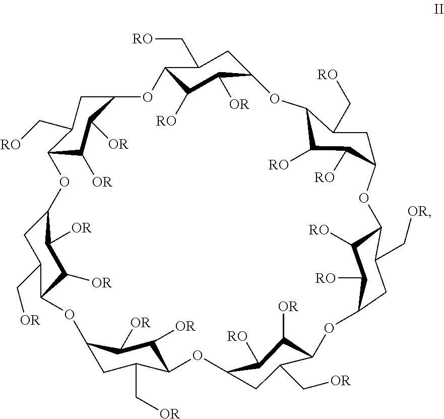Figure US08236782-20120807-C00002