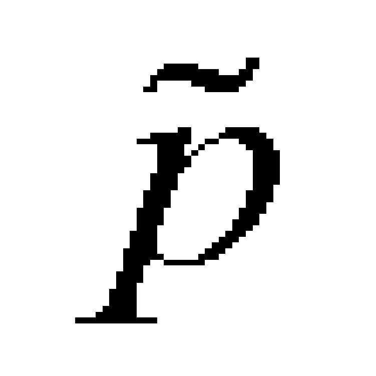 Figure 112015029361236-pct00194
